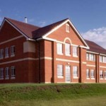 Farnham College Refurbishment & Building Maintenance Projects