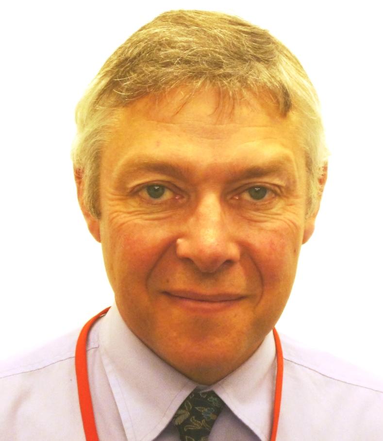 Andrew Grimshaw-2